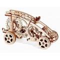 3D-конструкторы (8)