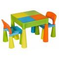 Столики и парты (19)