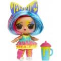 Куклы LOL (8)