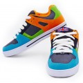 Обувь для скейтбординга (14)