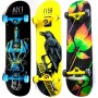 Деревянные скейты (35)