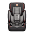 Автокресло Lionelo Levi Simple Sporty Black (9-36 кг)