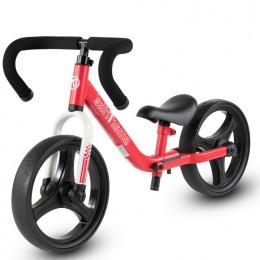 Беговел Smart Trike Red