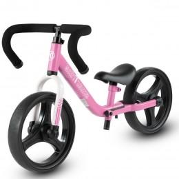 Беговел Smart Trike Pink