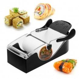Машинка для суши-роллов Perfect Roll