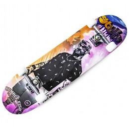 Скейтборд Style Freak