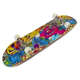 Скейтборд Graffity