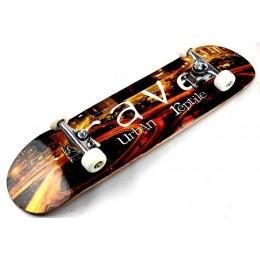 Скейтборд Urban Rave