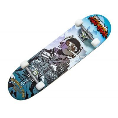 Скейтборд Hands Free