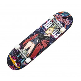 Скейтборд Girl