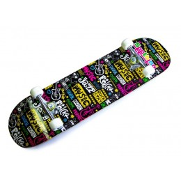 Скейтборд Music