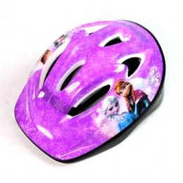 Шлем Violet Frozen