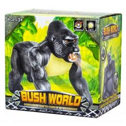 Интерактивная игрушка Шимпанзе 6611