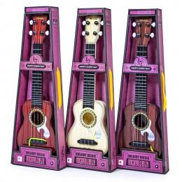 Детская гитара 890-20B