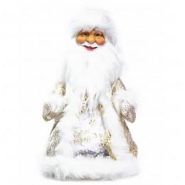 Дед Мороз - сумка для подарков