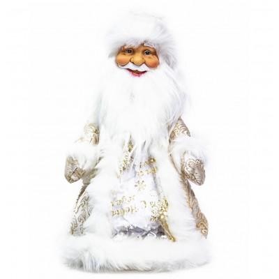 Дед Мороз - сумка для подарков TG20