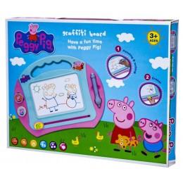 Детский планшет для рисования (код 796)
