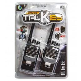 Детская рация Walkie Talkies JD616-1