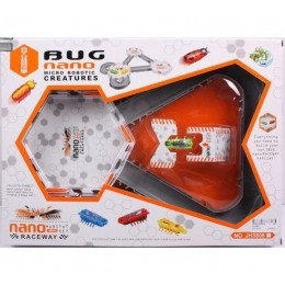 HexBug Nano Micro Robotic