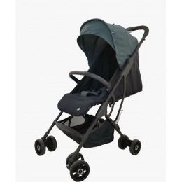 Детская прогулочная коляска Evenflo D660 W9GN