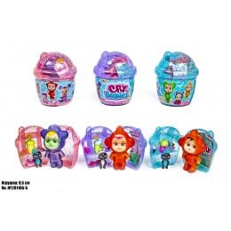 Куклы Cry Babies HY281106-S