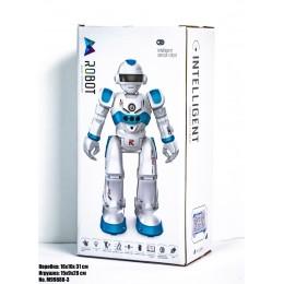 Музыкальный робот M99888-3