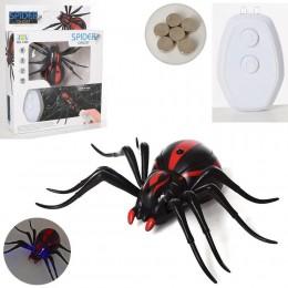 Радиоуправляемый паук 1388 SPIDER GHOST